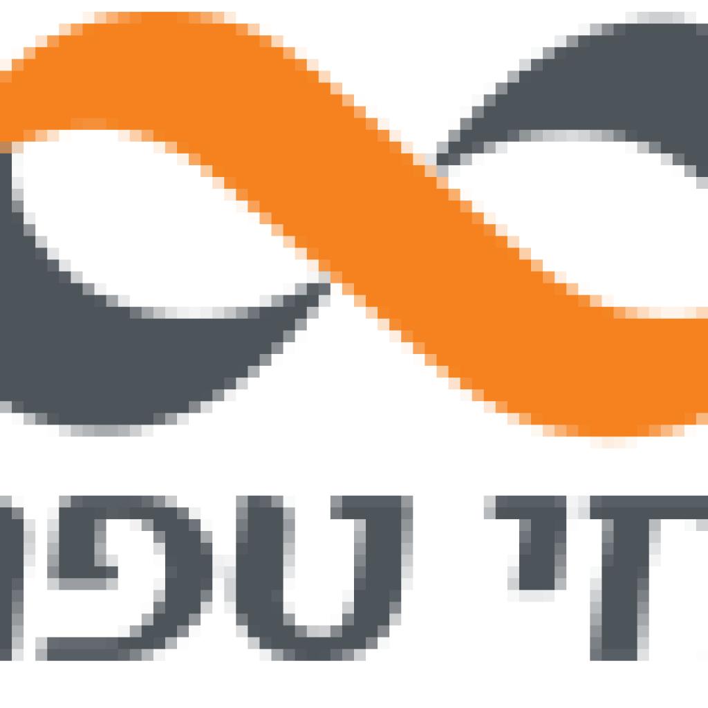 logo___03