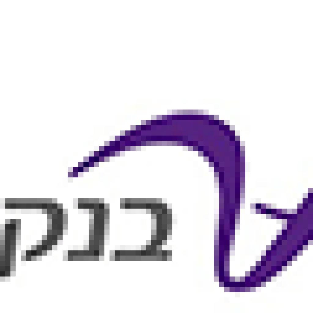 logo___06
