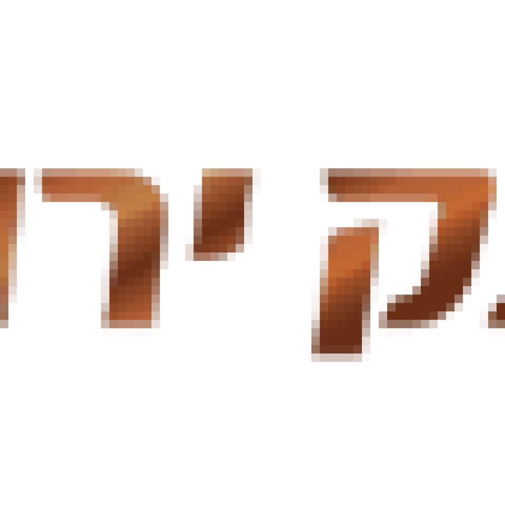 logo___09
