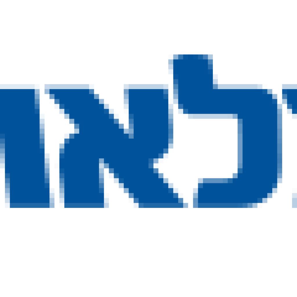 logo___12